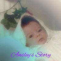 ansleys-story-2.jpg