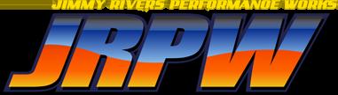 JRPW logo.png