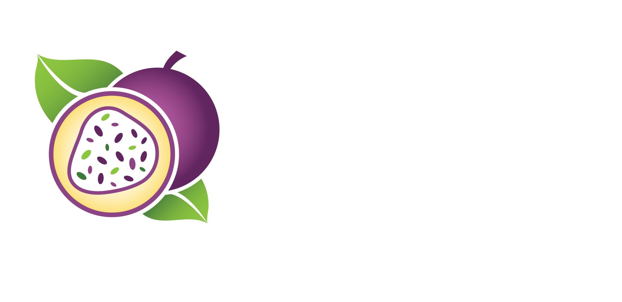 KA_LogoAssets-03.png