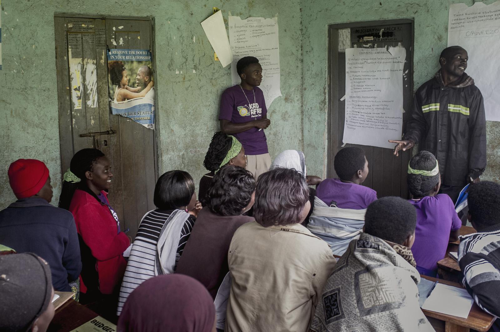 2015-11 Uganda 4.Kadafrica 04.jpg