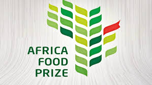 Africa Food Prize logo_.jpg