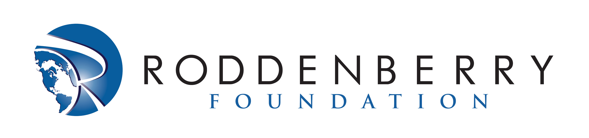 Roddenberry Foundation Logo .jpg