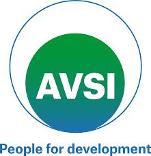 AVSI_.png