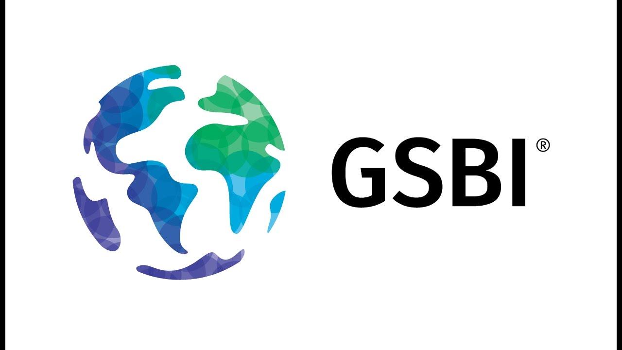 GSBI.jpg