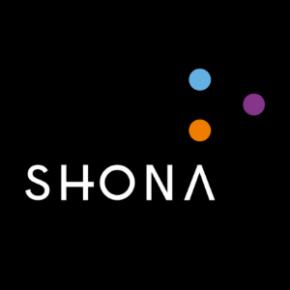 Shona-290x290.png