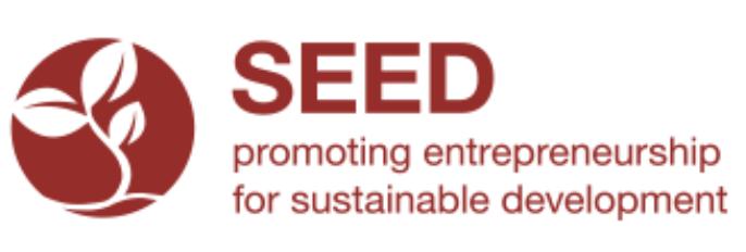 Seed Award.png