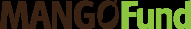 MangoFundLogo.png