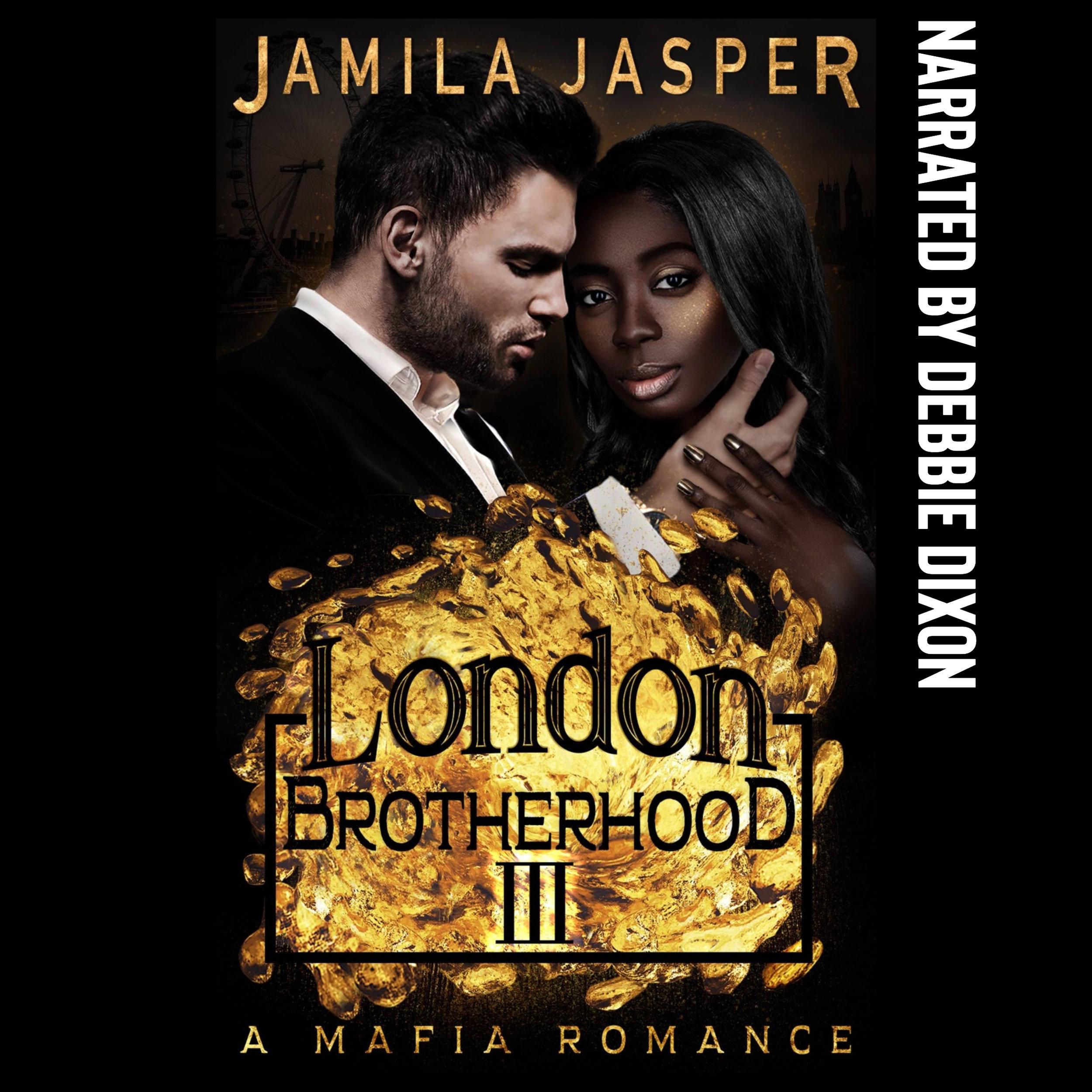 london brotherhood iii audiobook cover FINAL.jpg