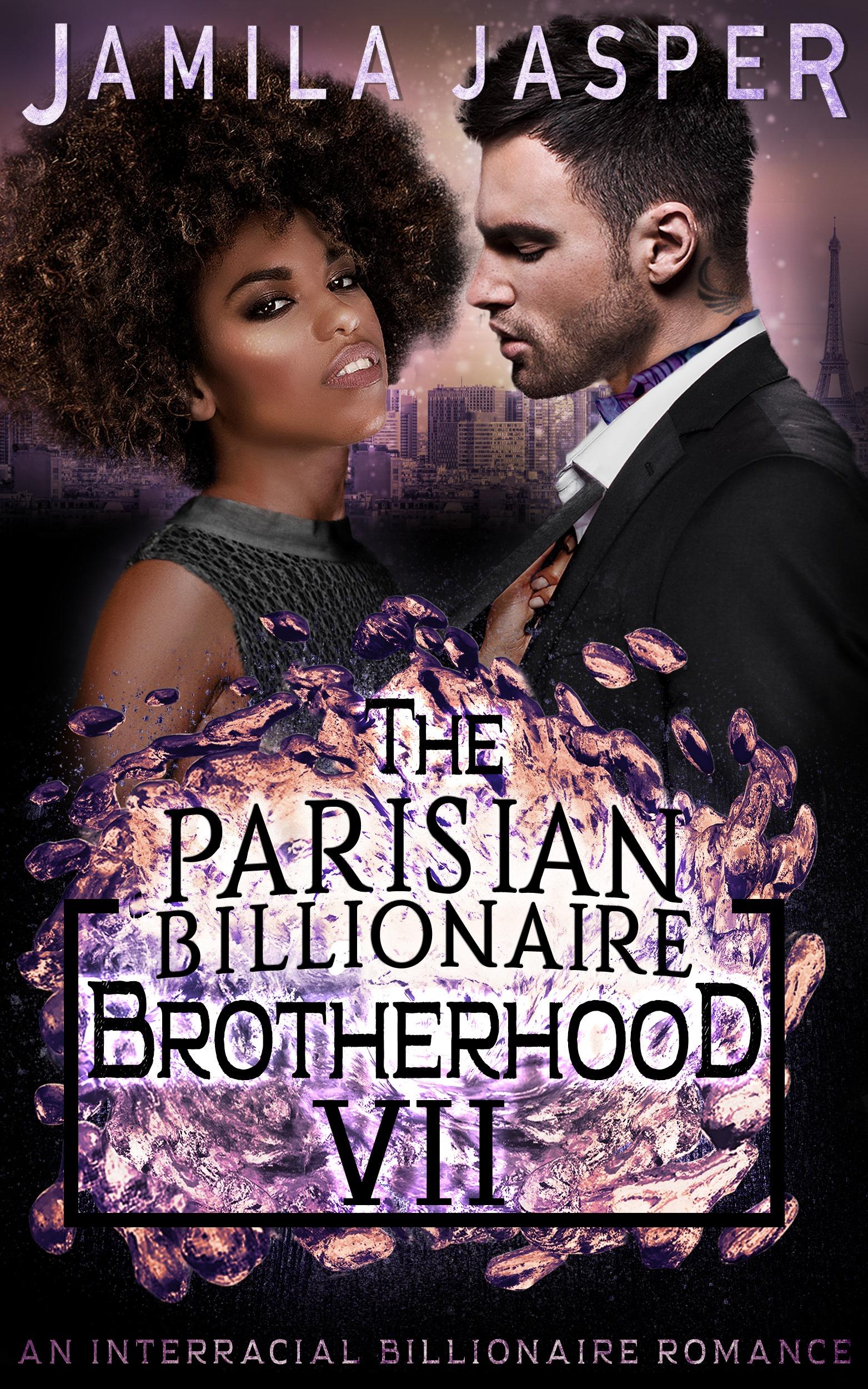 parisian billionaire brotherhood.jpg