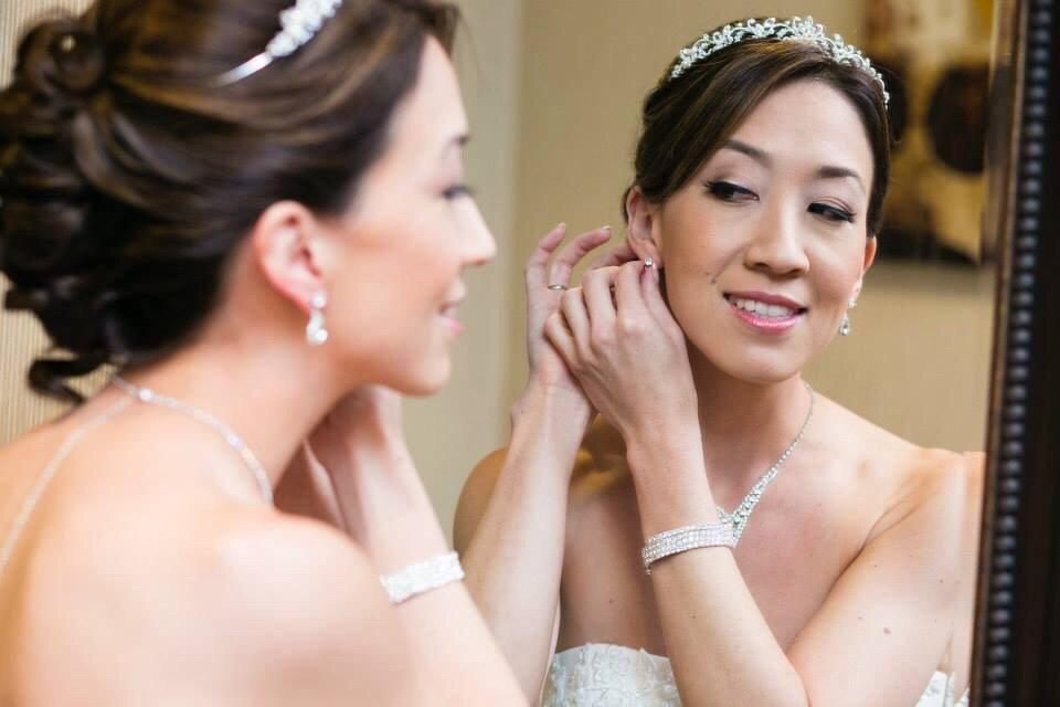 bride002.jpg