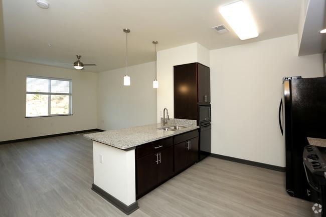 carlton-view-apartments-charlottesville-va-kitchen.jpg