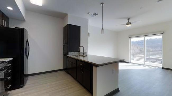 carlton-view-apartments-charlottesville-va-1-br-1-ba-700-sf-2.jpg