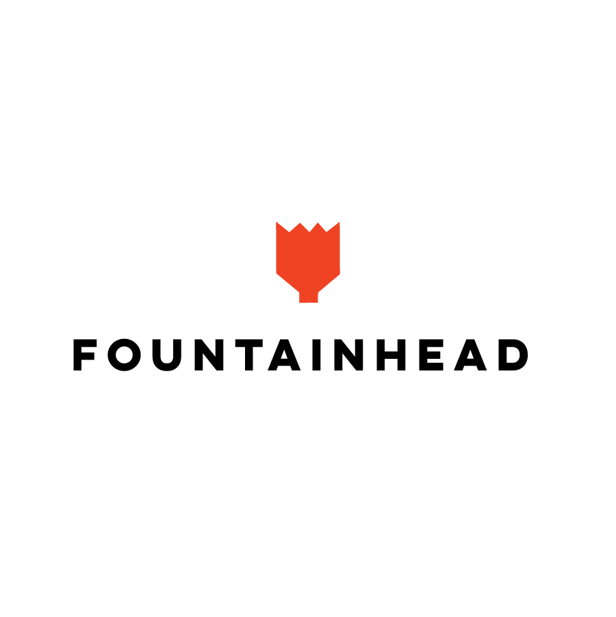 Fountainhead_only_Logo-04.png