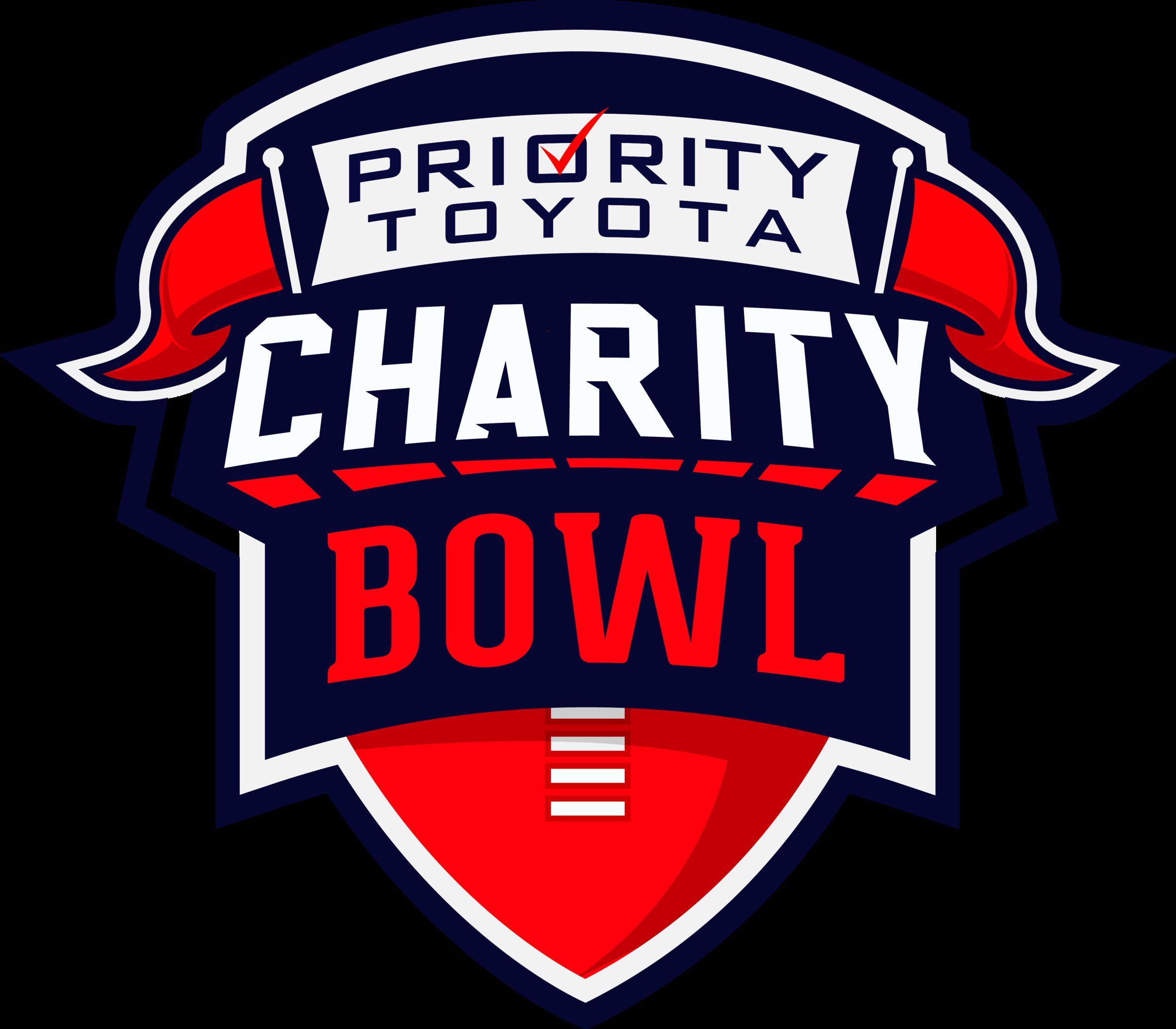 BOWL-logo-2019.png
