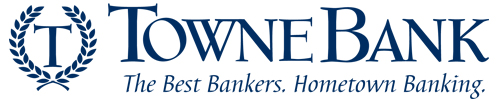 TowneBank-Logo_tagline_500x100.jpg