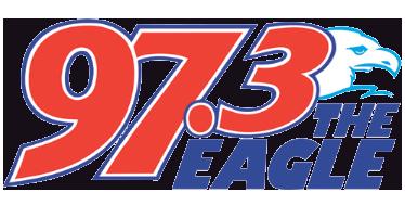 New Eagle logo transparent_no tagline.png