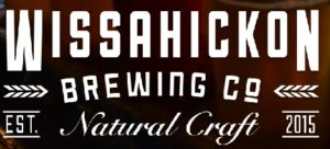Wissahickon Brewing  Company: Enjoy the family and pet-friendly tailgate atmosphere at our newest Penn State Alumni owned partner and Official Chapter Brewery in East Falls. Enjoy discounted brewery beers during the game and bring your own food or check out one of the unique tastes of local food trucks.   Address:  3705 W. School House Ln. Parking:   Parking Information:  Free on-site parking available.   Website:  https://wissahickonbrew.com/