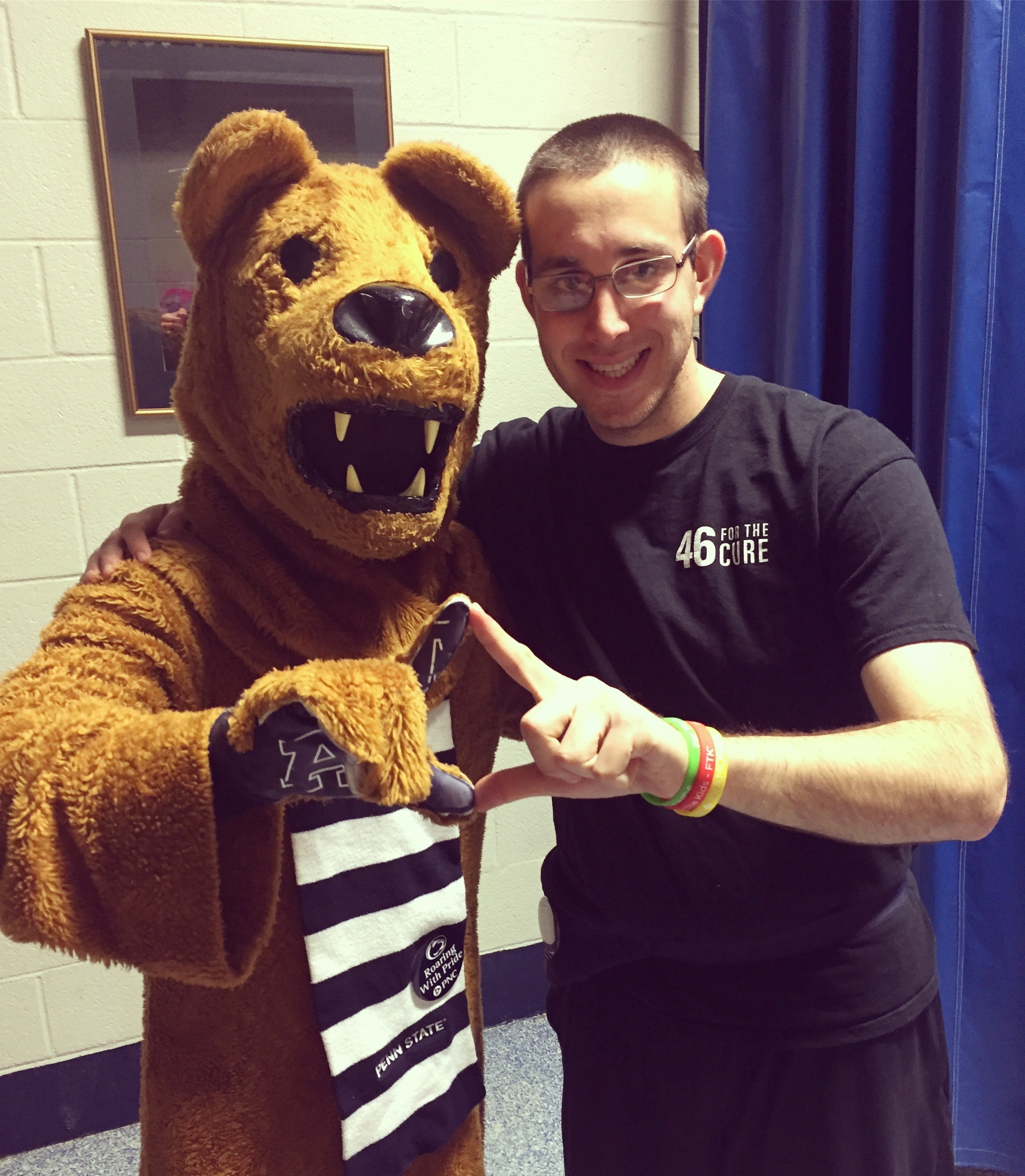 ACTIVITIES DIRECTOR – Adam Jarvis - Adam was raised in Blue Bell, PA, and currently resides in Philadelphia. He attended the University Park campus and graduated in 2017 with a degree in Health Policy & Administration, with a minor in health information systems. While at Penn State, he was heavily involved in the Blue & White Society, the student chapter of the alumni association, and also danced in THON his junior year.After college, Adam started working for Cigna in Center City, as an IT Project Manager. He also has taken on several recruiting and philanthropy roles through Cigna as well, where he works with colleagues to better the Information Technology rotational program. Adam also was part of the inaugural class of Young Alumni Ambassadors for the alumni association, helping engage recent grads in the local Philadelphia area.In Philly, Adam enjoys exploring the city, trying new restaurants, playing intramural sports, and watching both Penn State and Eagles Football.Contact Adam at Activities@pennstatephilly.org if you would like to get involved in any/all events and activities.