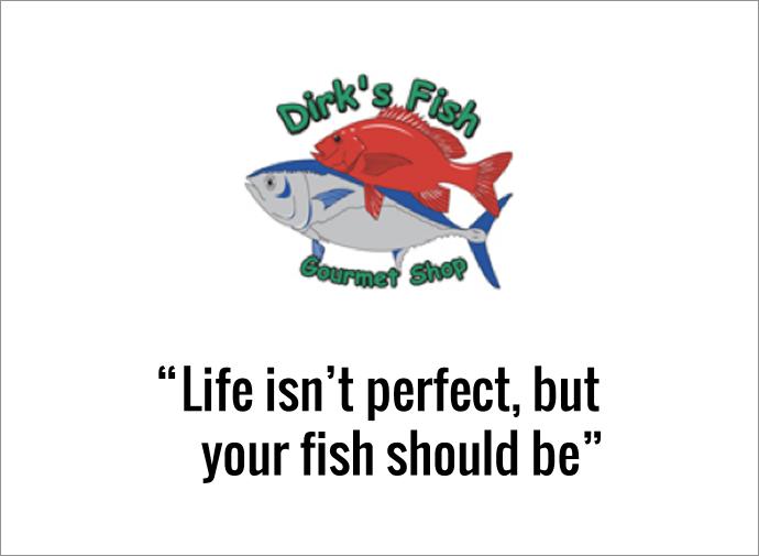 DirksFish-690x505.png