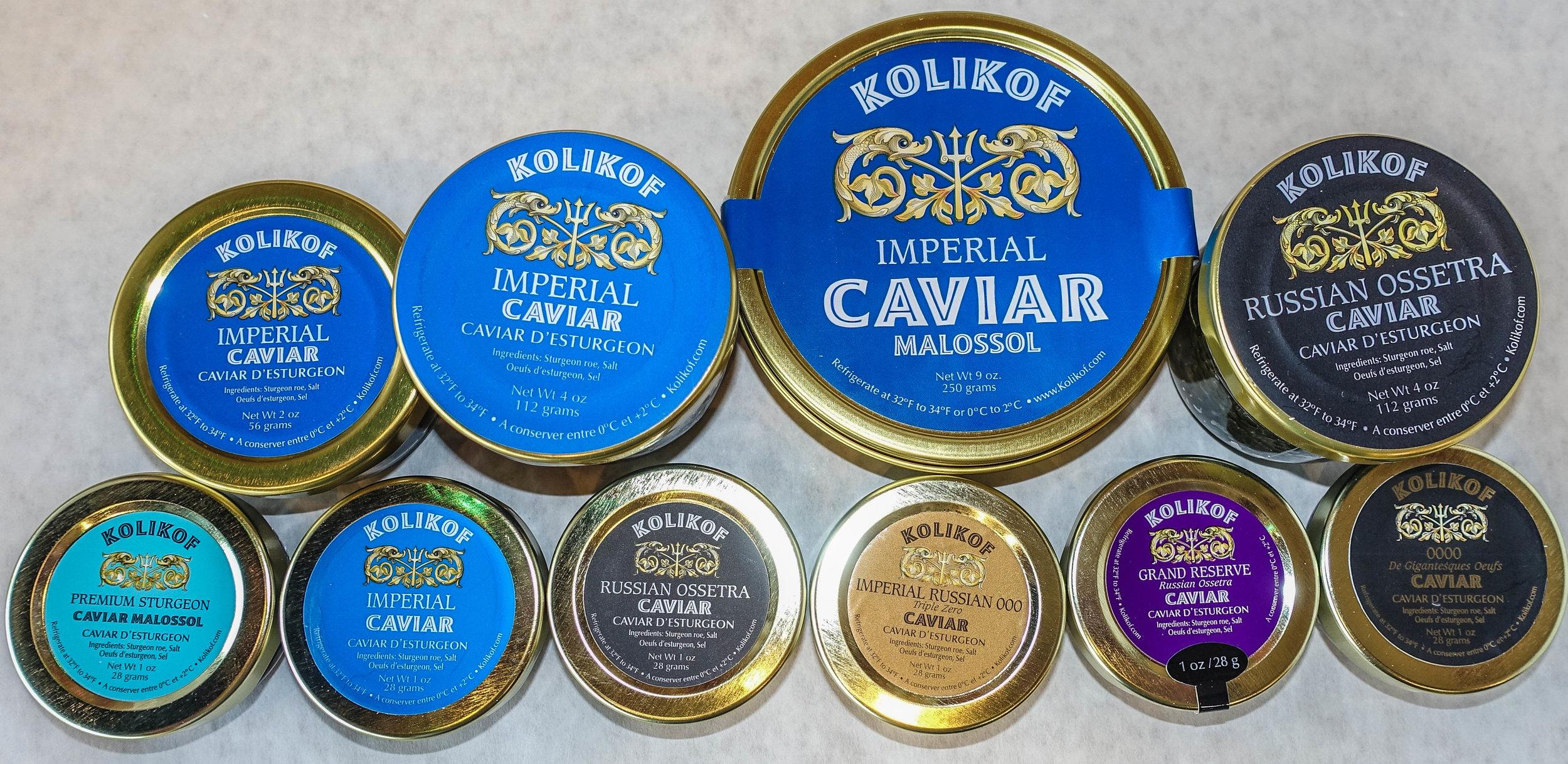 Caviar Display (1 of 1).jpg
