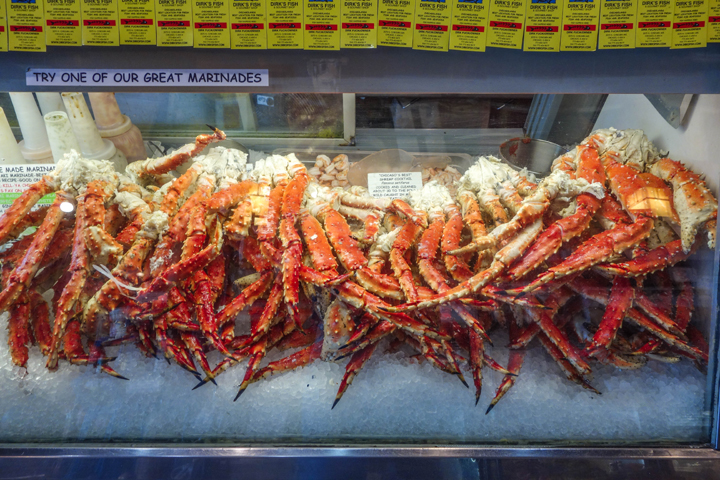 King Crab in the case 3 inch.jpg