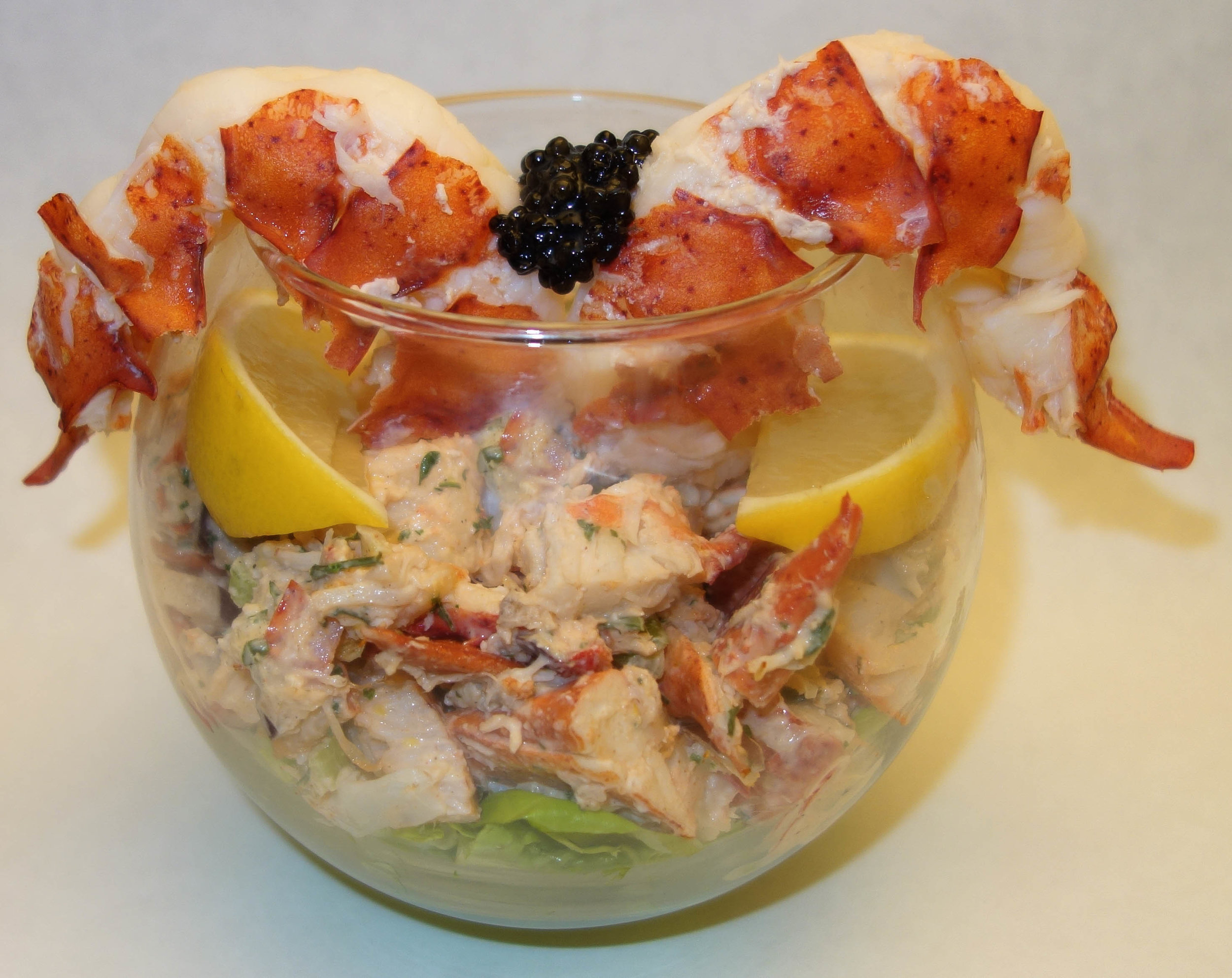Lobster and caviar cocktail (1 of 1).jpg