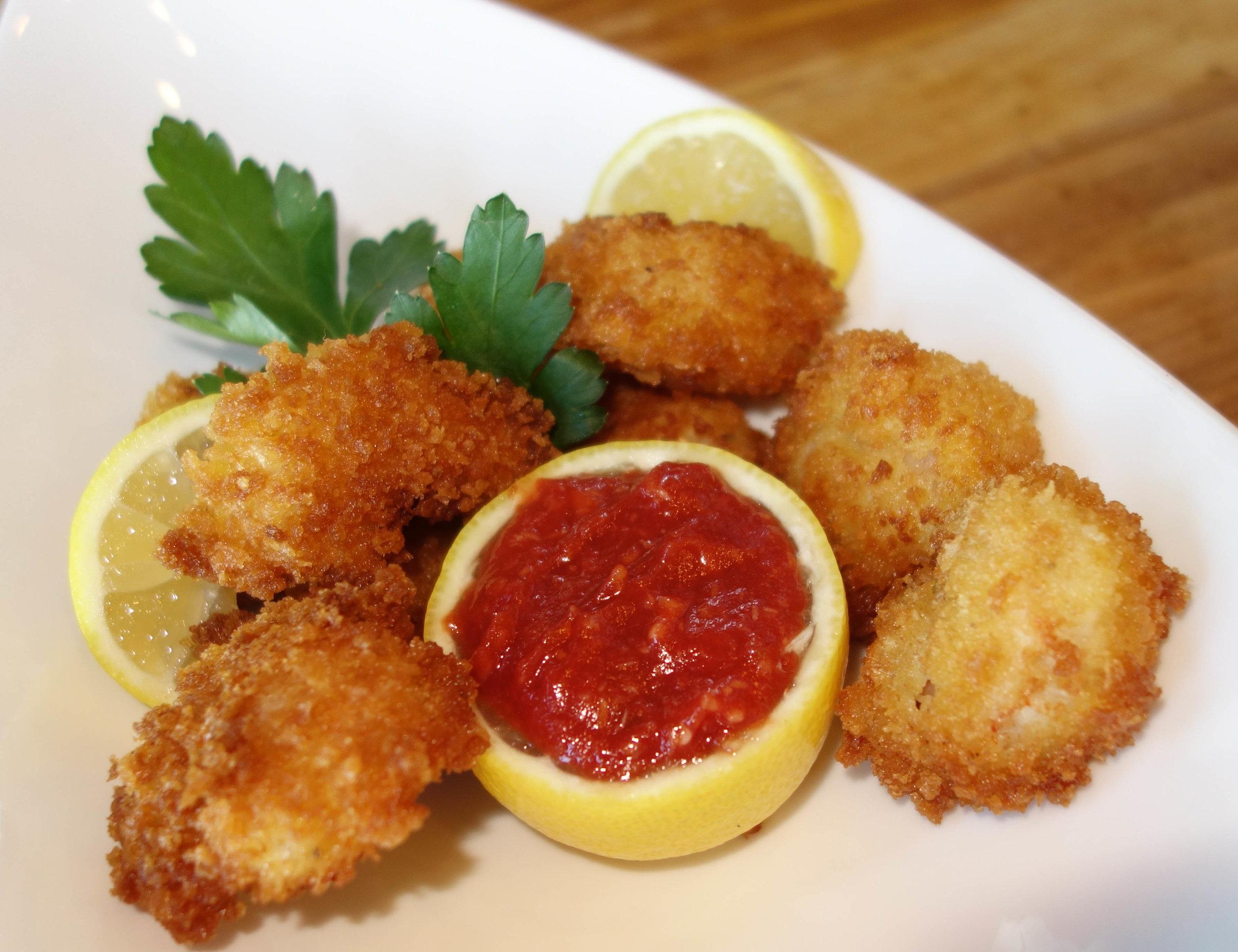 Rock Shrimp fried (1 of 1).jpg