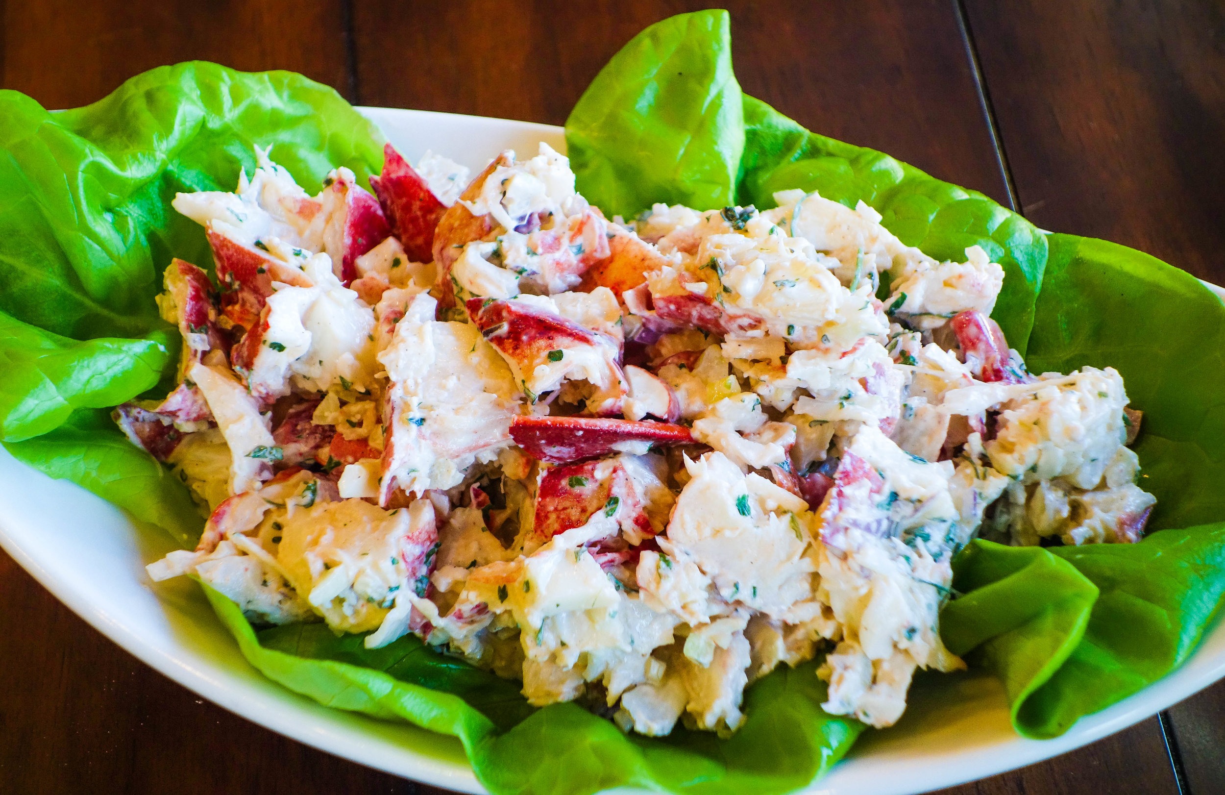 Lobster Salad (2 of 3).jpg