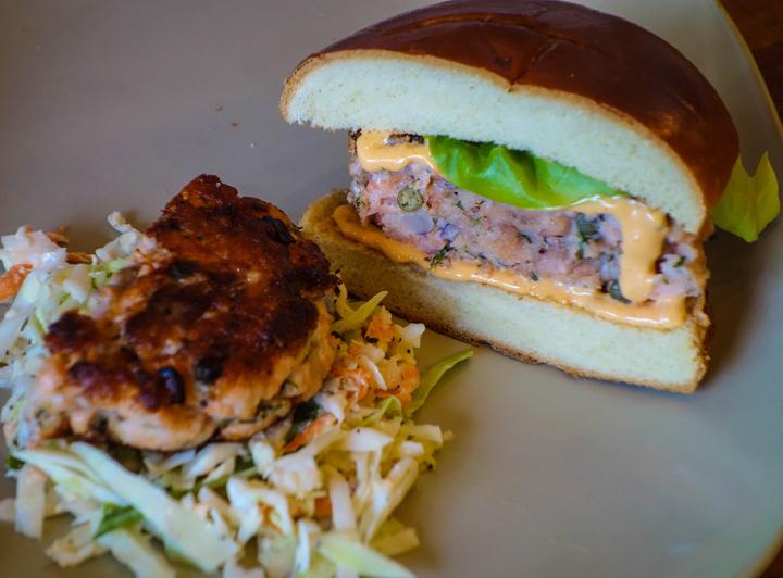 Salmon Burger 2 halves  3 inch.jpg