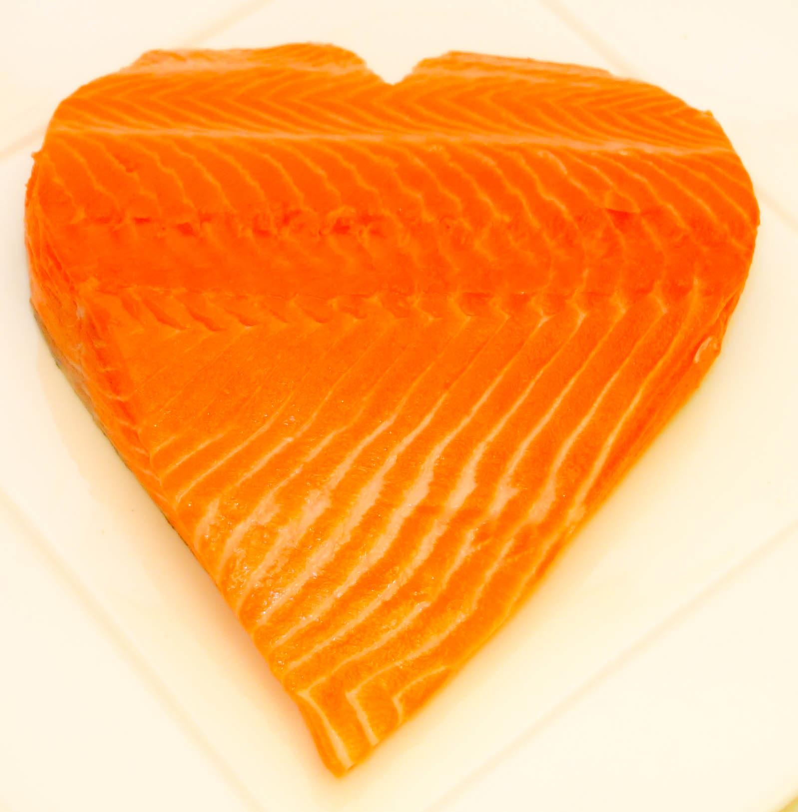Salmon heart (1 of 1).jpg