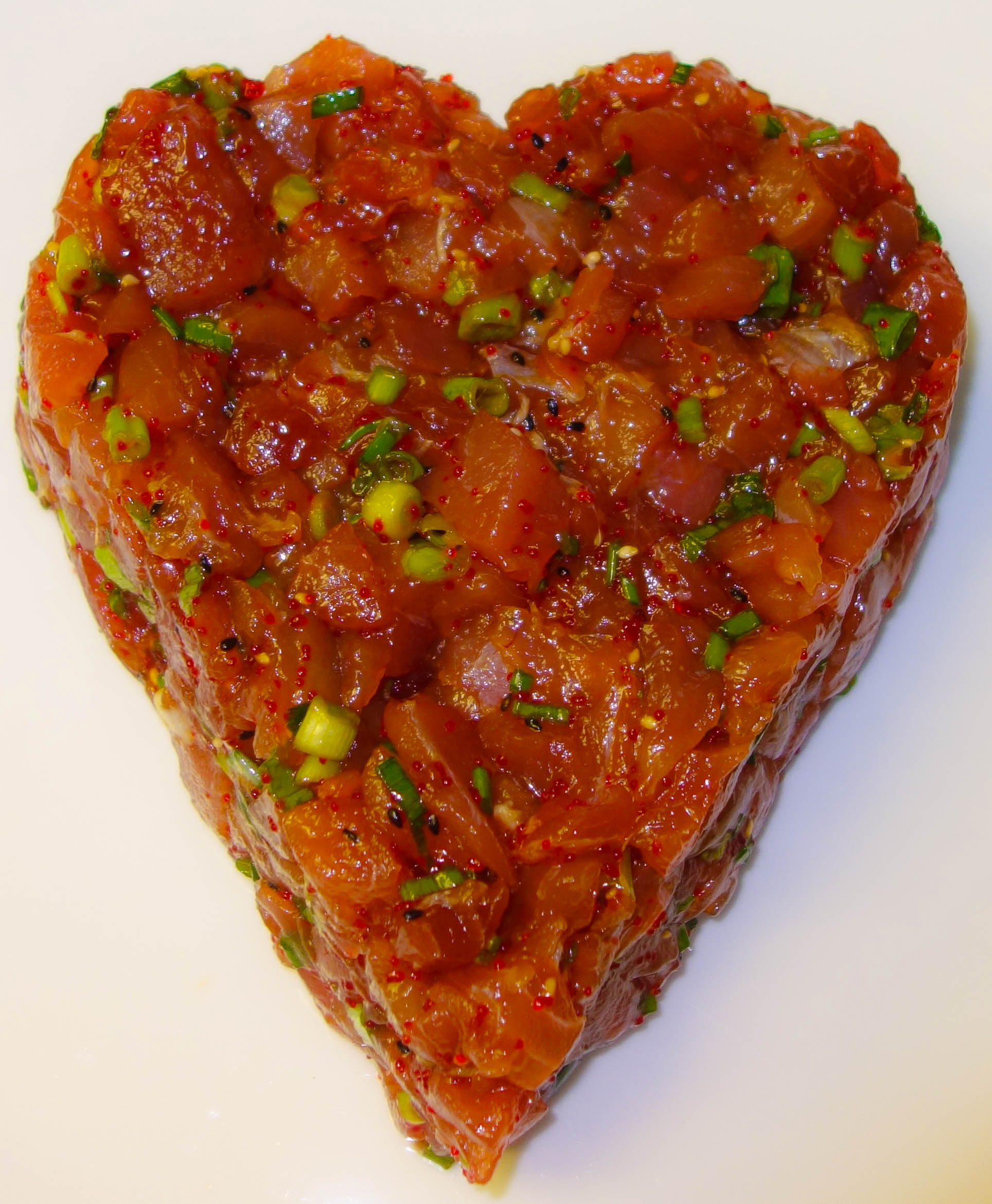 Tuna Tartar Heart 1 inch.jpg