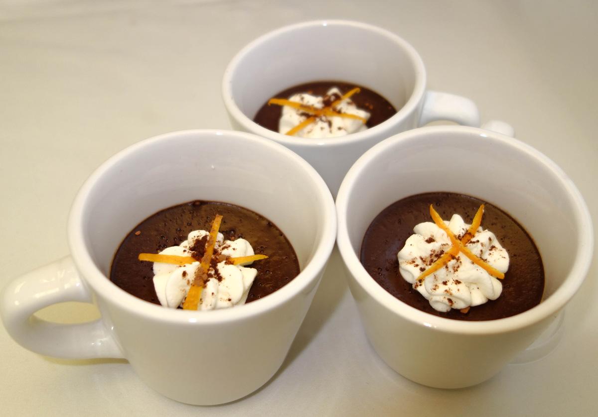 Chocolate Pots 3 5 inch.jpg