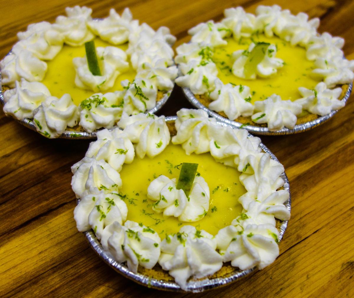 Key Lime Tart 3 5 inch.jpg