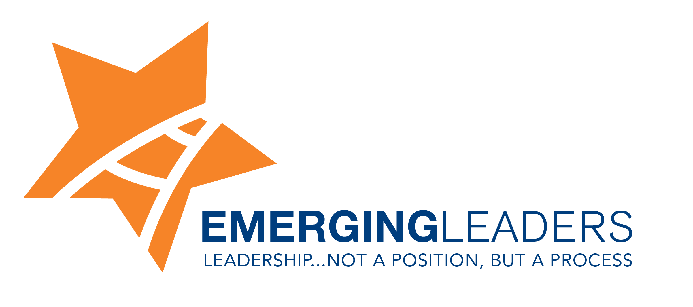 suny new paltz emerging leaders - The SUNY New Paltz Emerging Leaders Program is a fun and dynamic learning opportunity that encourages first-year students to explore an understanding of self, others, and what it means to be a productive community member.