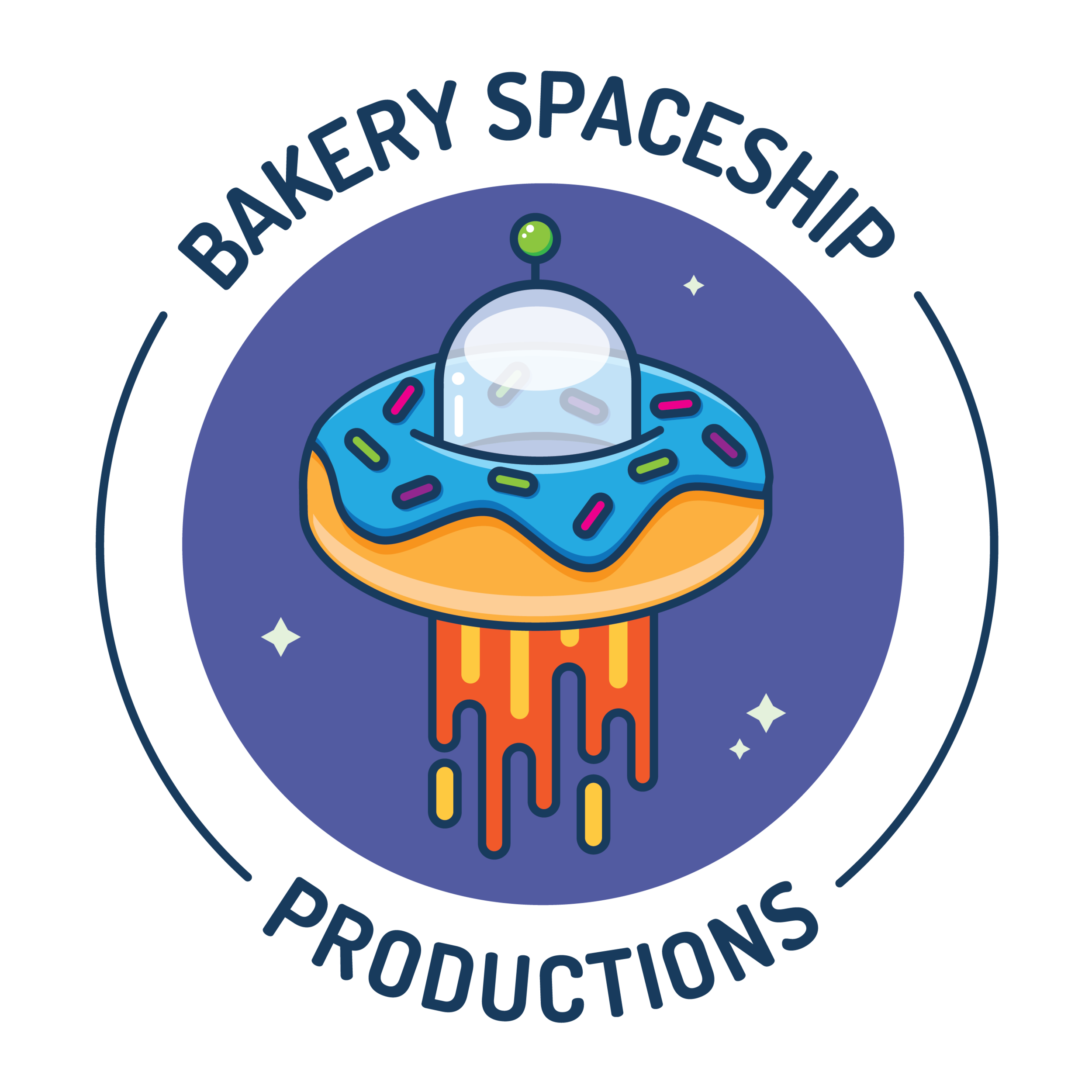 Bakery Spaceship productions - Bakery Spaceship Productions is a video production company founded by Keith Purdie, a videographer who specializes in cinematography and video editing. Creating anything from music videos to commercials, you can check out their work below!