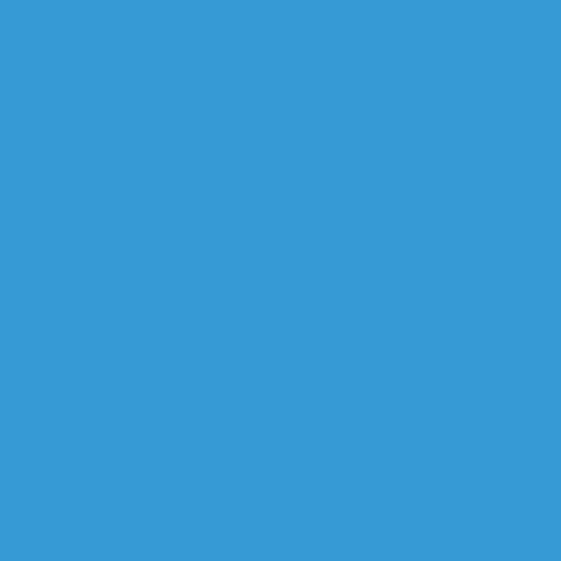 BlueSQ.jpg