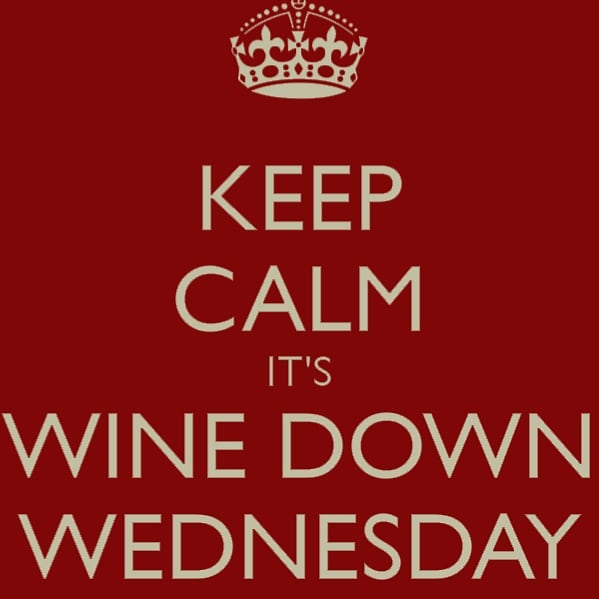 Now offering 1/2 price bottles of wine for our Wine Down Wednesday deal!  Still offering Older & Wiser Wednesdays! All 55 & older welcome to stop on by! #keepcalmitswinetime #halfpricebottlesofwine #six50 #six50chili #six50victor #winedownwednesdays #humpday #dealoftheday
