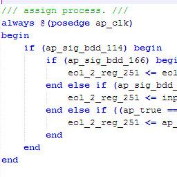 hdl_code.jpg