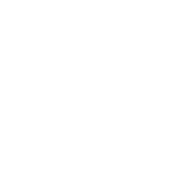 CB Collective Apparel-05 - white.png