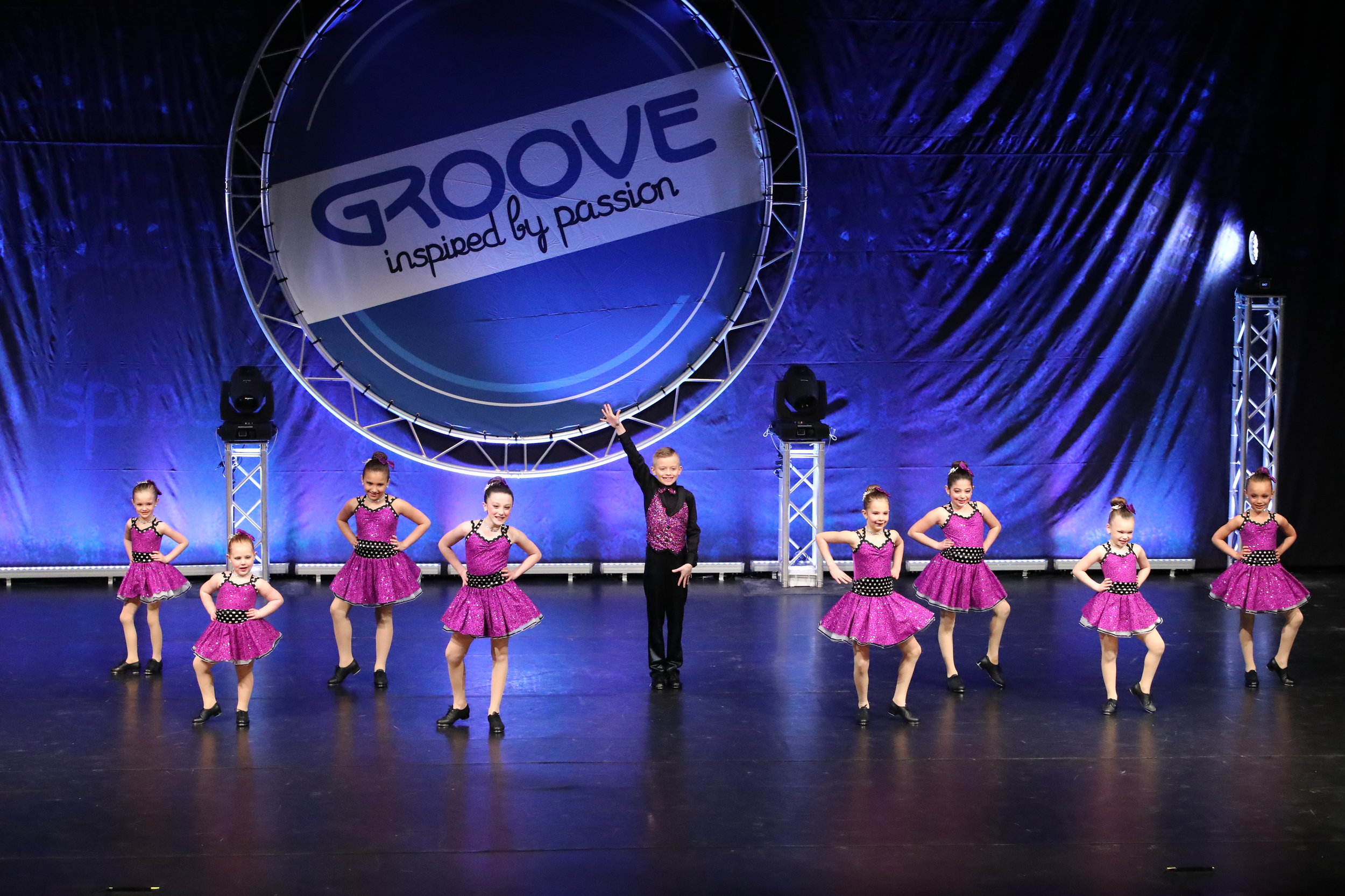 Groove 5.JPG