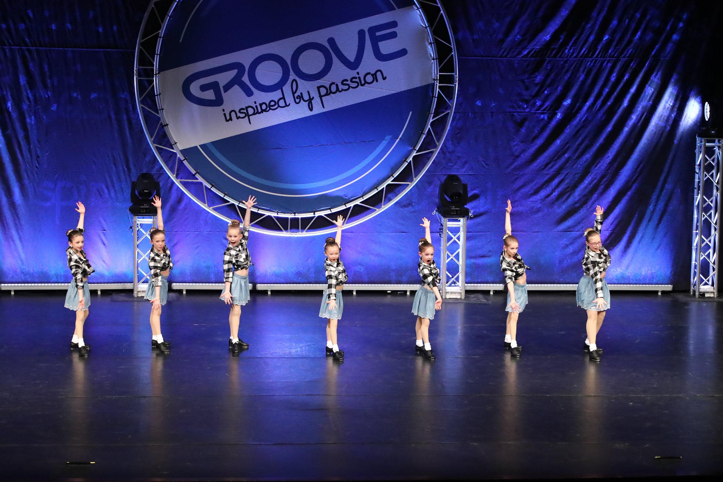 Groove 6.JPG