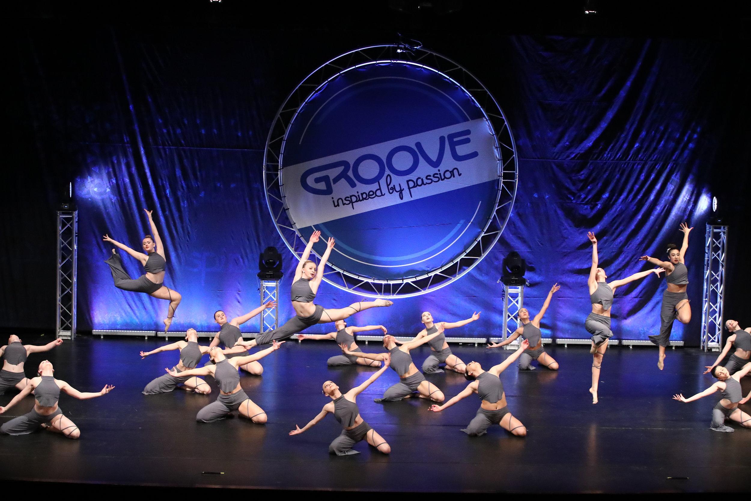 Groove 8.JPG