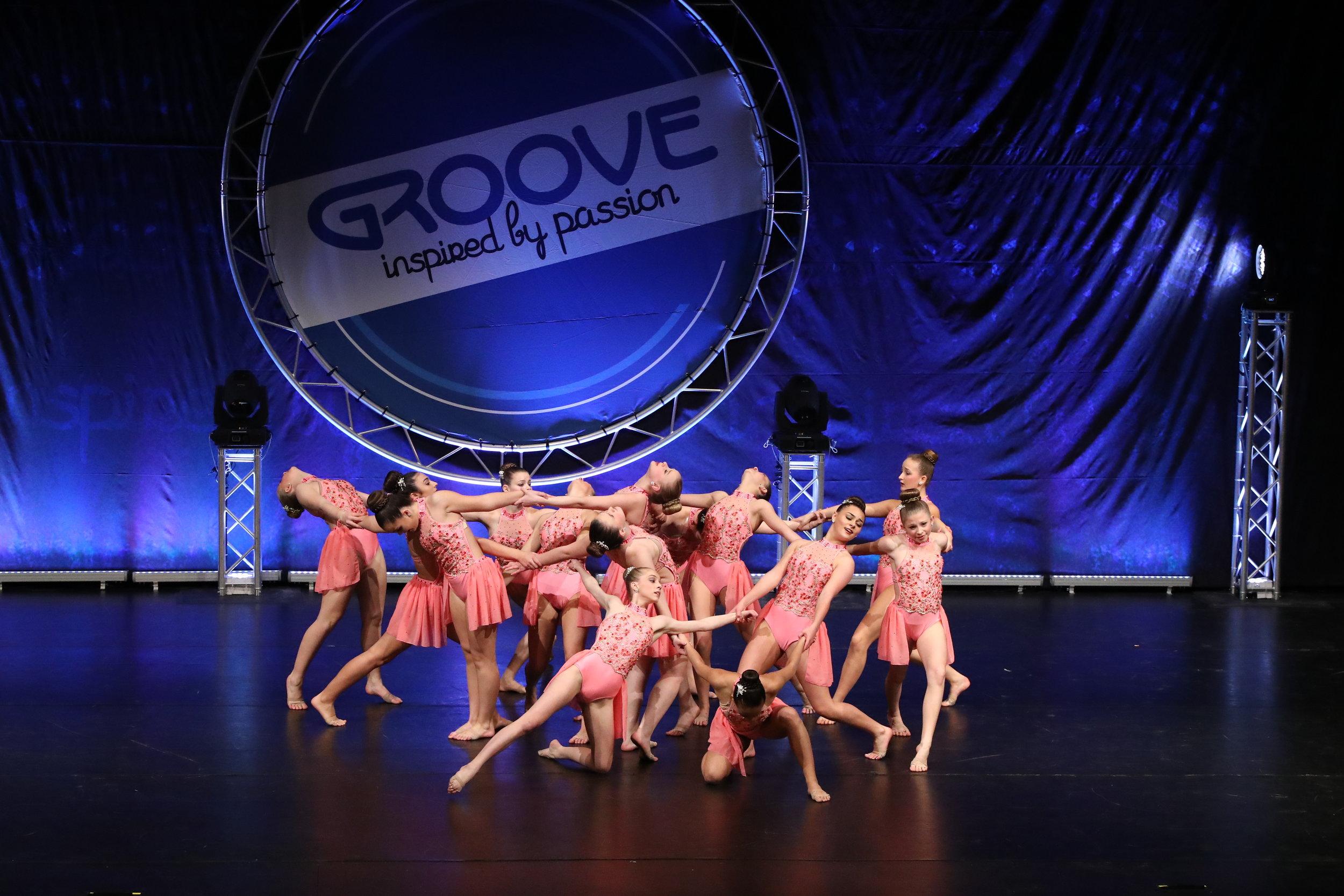 Groove 10.JPG