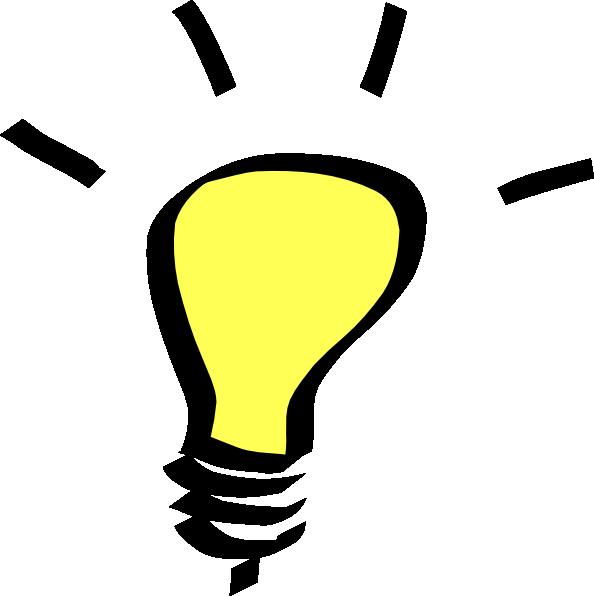 light_bulb012.png