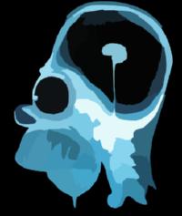 homer-2simpson-wallpaper-brain-hi.png