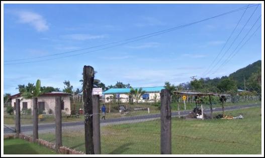 Fiji-01.png