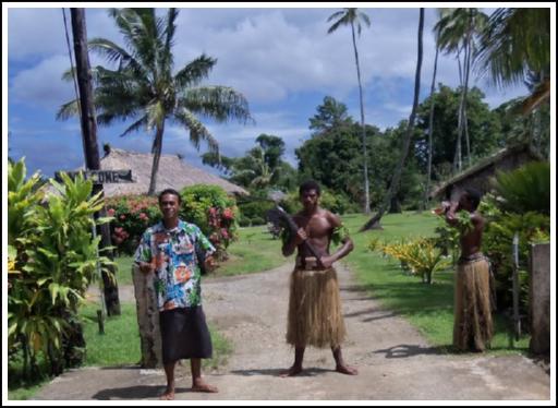 Fiji-02.png