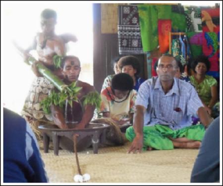 Fiji-04.png