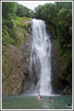 Fiji-06.png