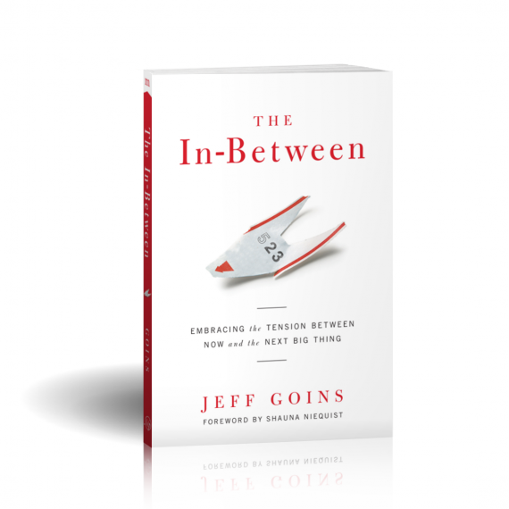 The-In-Between-shadow-570x570.png